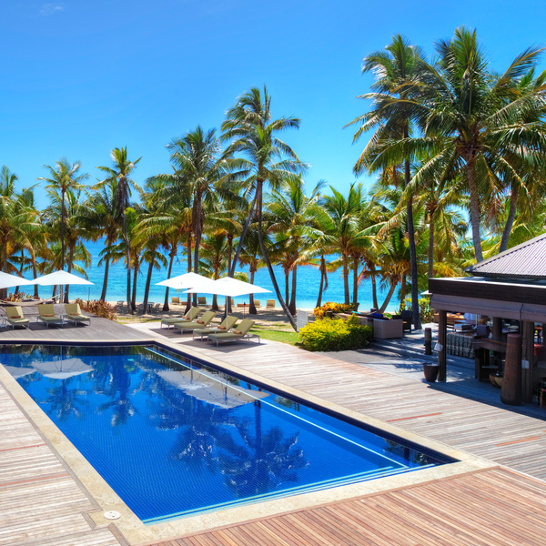 Military Resorts Discount | Caribbean Beaches & Vacation Package Deals